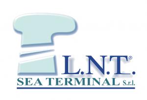 Logo LNT Sea Terminal Web Grande